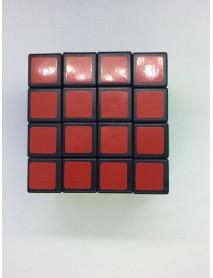 Кубче Рубик 4 x 4