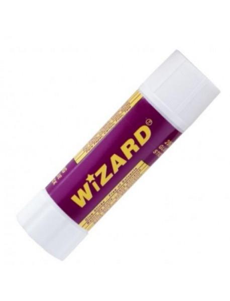 Сухо лепило Wizard 20гр